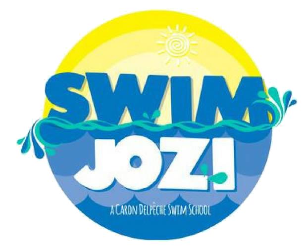 Caron Delpeche Swim School